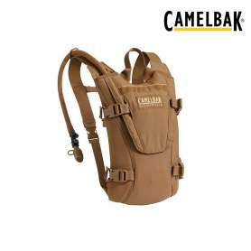 Sac Hydratation ThermoBak AB Coyote