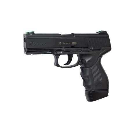 ASG - Pistolet SPORT 106 CO2