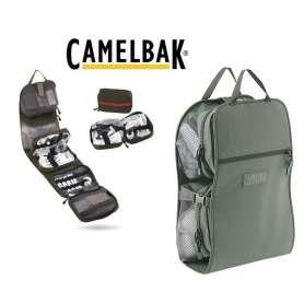 CAMELBAK Insert Medical pour BFM