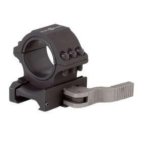 Anneau Ø30mm Système QD Bas (27mm)
