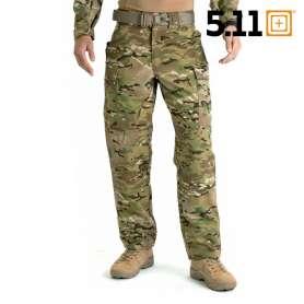 Pantalon TDU Multicam®