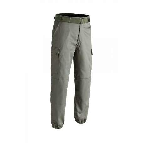 Pantalon de Treillis F2 Kaki