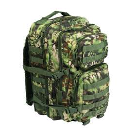 Sac ASSAULT PACK II Mandra Wood 36L
