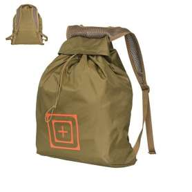 5.11 - Sac d'Excursion Rapide Sandstone