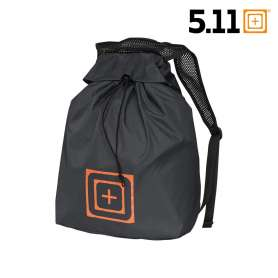 5.11 - Sac d'Excursion Rapide Double Tap