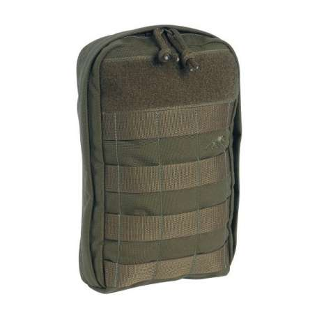 TT - Tac Pouch 7 Olive