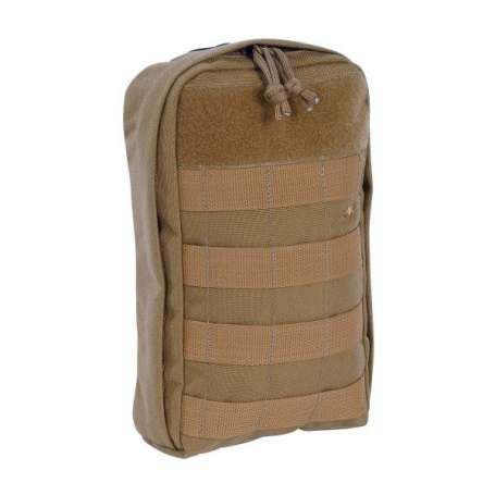 TT - Tac Pouch 7 Coyote Brown