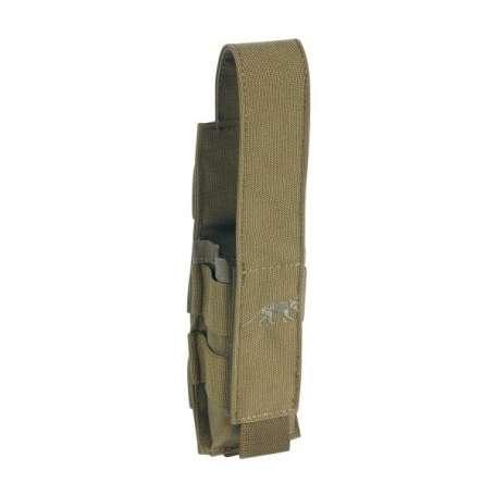 TT - Poche-Chargeur Simple MP7 40rds Khaki