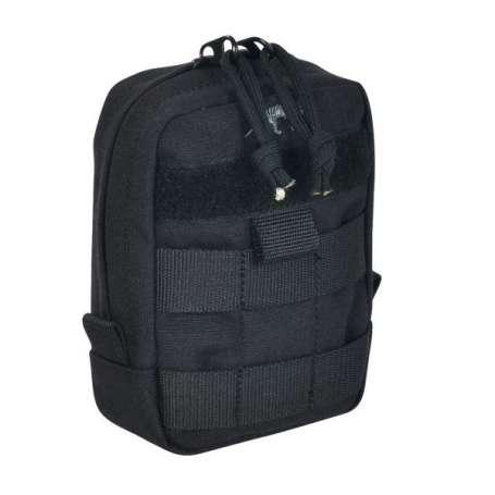 TT - Tac Pouch 1 Vertical Noir
