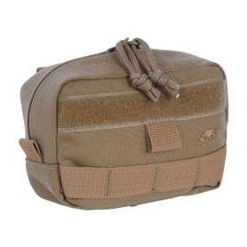 TT - Tac Pouch 4 Horizontale Coyote Brown