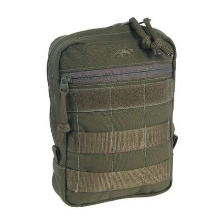 TT - Tac Pouch 5 Olive