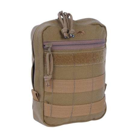TT - Tac Pouch 5 Coyote Brown