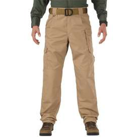 Pantalon Taclite Pro Coyote