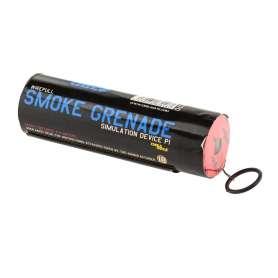 Fumigène WP40 à Goupille Bleu