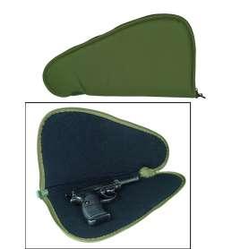 Housse pour Pistolet GM Vert OD