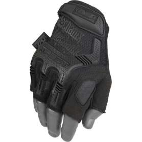 MECHANIX - Mitaines M-PACT Noir