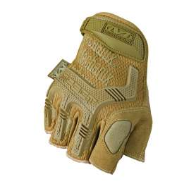 MECHANIX - Mitaines M-PACT Coyote