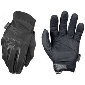 Gants ELEMENT Insulated Noir
