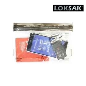 aLoksak 9X6 Format A5