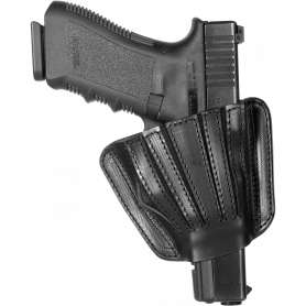Holster IF1 Discret Cuir Sig Pro 2022 / Glock