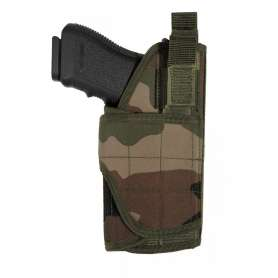 Holster Mod One 2 Cam CE Droitier