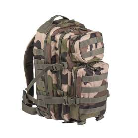 Sac ASSAULT PACK I Cam CE 20L