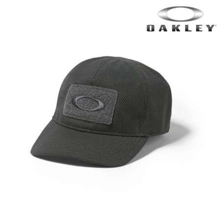 Casquette SI CAP Shadow