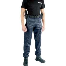 Pantalon GUARDIAN Antistatique Bleu Marine
