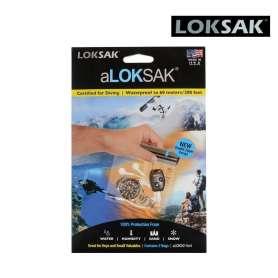 aLoksak 6X12