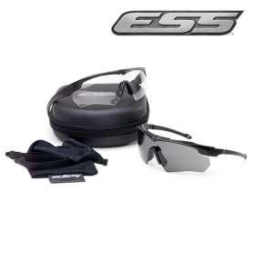 Coffret ESS Crossbow 2X Suppressor