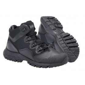 Chaussures MACH I 6.0 Noir