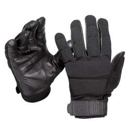 Gants d'Intervention Action OG15
