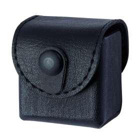 Porte-Cartouche Taser™ X26P/X26 pour plateforme de cuisse
