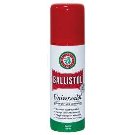 Ballistol Huile Spray 100 ml