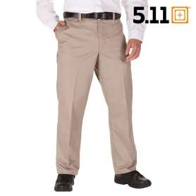 5.11 Pantalon Covert 2.0 Khaki