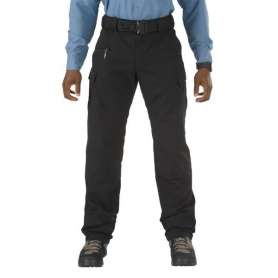 Pantalon Stryke Flex-Tac Noir