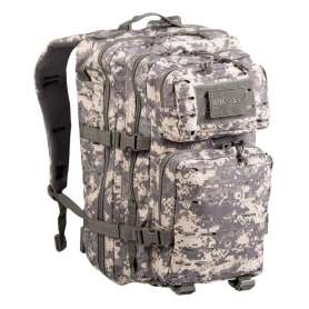 Sac ASSAULT PACK II Laser Cut AT-Digital 36L