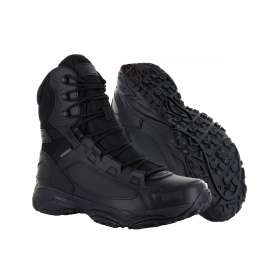 ASSAULT TACTICAL 8.0 Leather WP