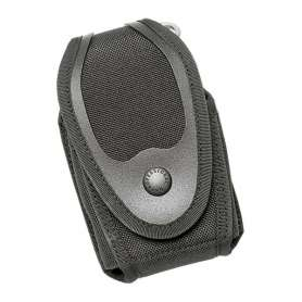 Porte-Menottes Timecop GK Pro