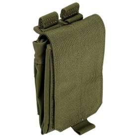5.11 Drop Pouch Large Tac OD