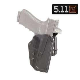 Holster ThumbDrive Beretta 92/PAMAS/MAS-G1 Droitier