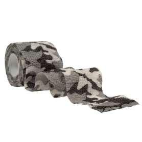 Ruban Adhésif de Camouflage 50mm SnowCam