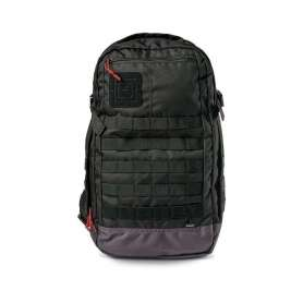 5.11 Rapid Origin Backpack 25L Noir