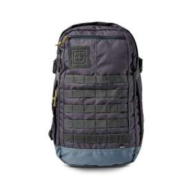 5.11 Rapid Origin Backpack 25L Coal