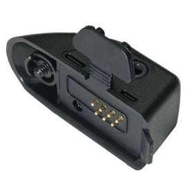 Adaptateur Motorola GP344/GP388