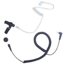 Oreillette Discrète TPH900/Téléphone 1 Jack 3,5 mm coudé