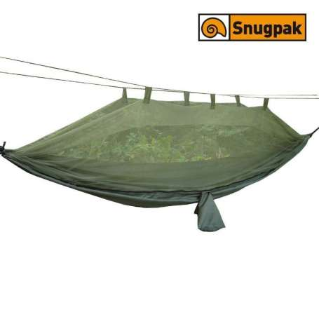 Snugpak hamac jungle