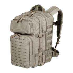 Sac Baroud Box 40L Coyote Ares