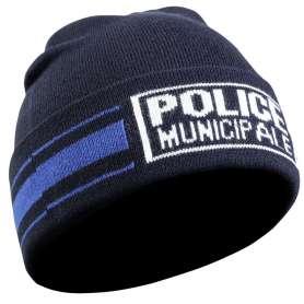 Bonnet Police Municipale P.M. One T.O.E.®