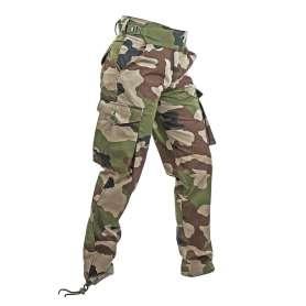Pantalon de Combat C111 2.0 Cam CE Arktis